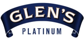 Ball Mania - Glens Platinum