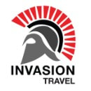 Ball Mania - Invasion Travel