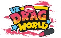 Ball Mania - Dragworld